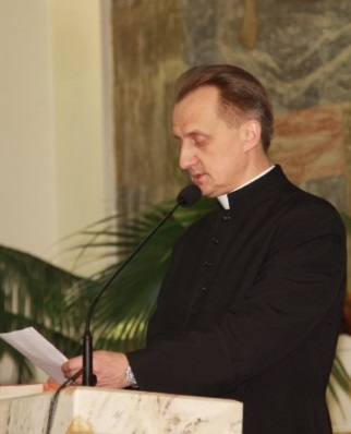 Ks. Zenon Pipka