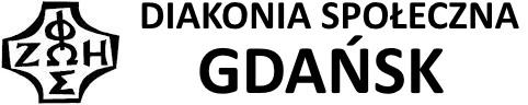 Diakonia Społeczna Gdańsk