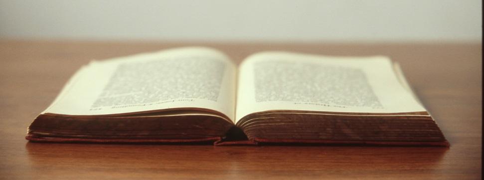 Lektury Franciszka