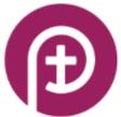 Komunikat Konferencji Episkopatu Polski w związku ze zbliżającymi się wyborami parlamentarnymi zarządzonymi na dzień 25 października 2015 roku