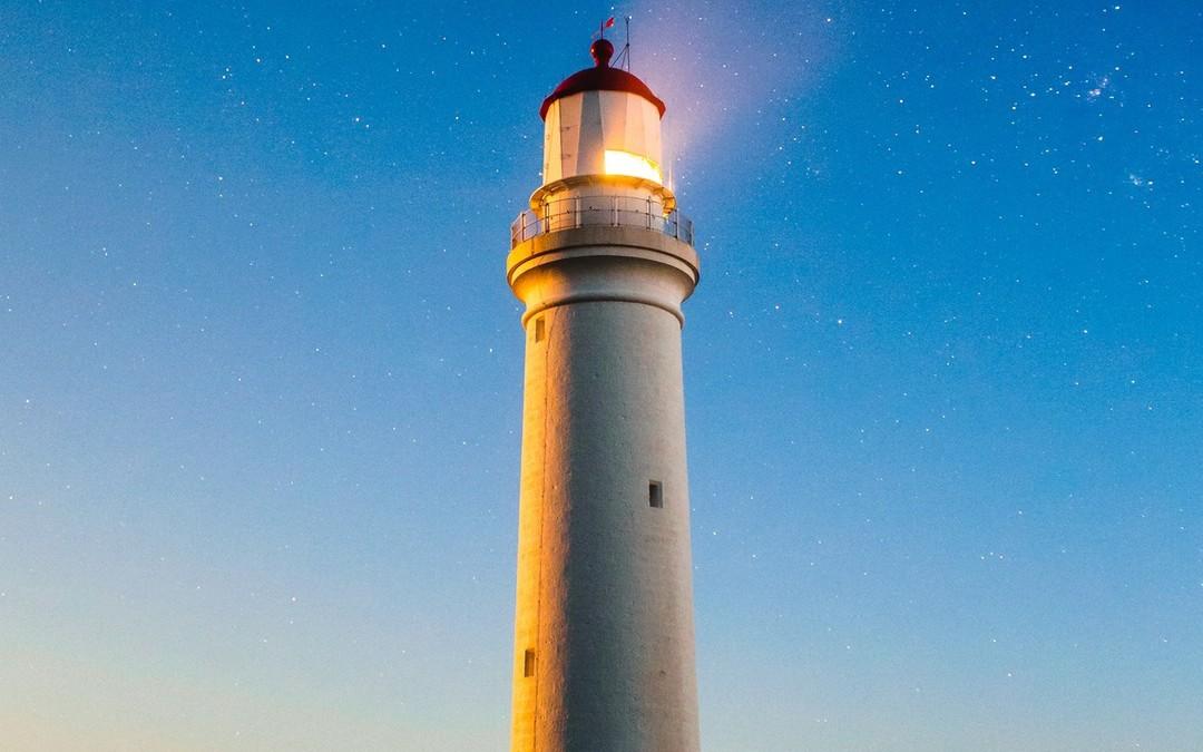 Wstęp do Gorczycy nr 8 – Czas słuchania i rozeznawania