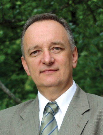 Spotkanie z Antonim Szymańskim – Senatorem RP