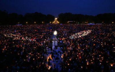 Wstęp do Gorczycy nr 16 – Naród Polski na kolanach przed Królem