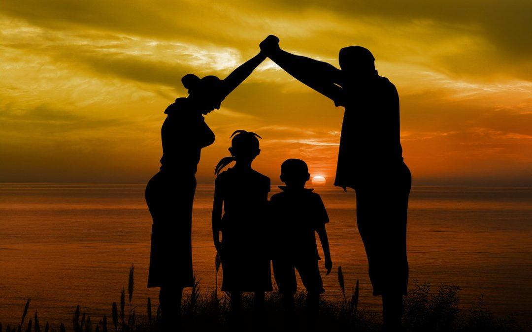 Mąż, tata – jak być, by Być, czyli o Tato.net słów kilka