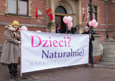 Protest08
