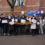 Dzieci? Naturalnie! – Relacja i zdjęcia z protestu przed Radą Miasta Gdańska