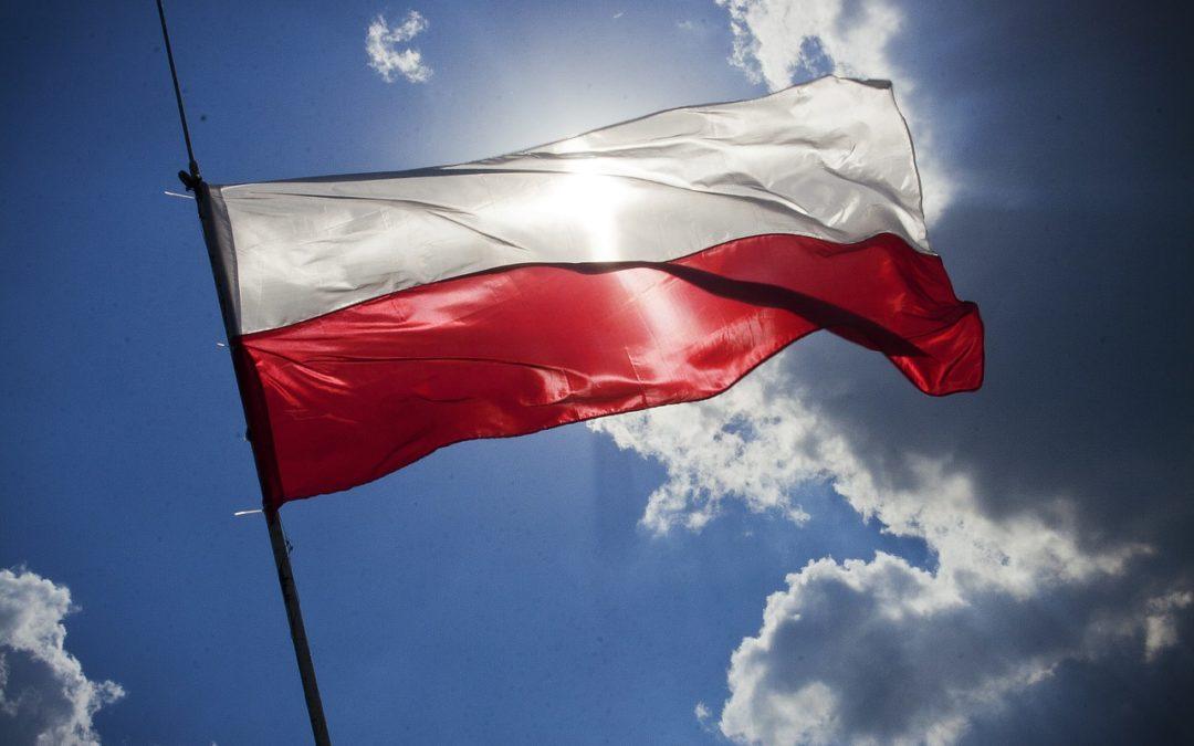 Wstęp do Gorczycy 25 – Mitologia polska