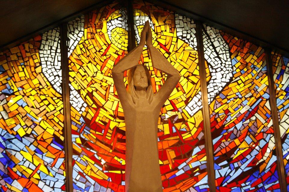Wstęp do Gorczycy 28 – Pragnę służyć