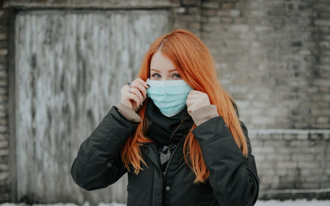 Czas kryzysu, czas pandemii, czas…